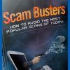 Scam Buster