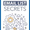 Email Lists Secrets