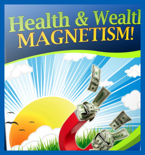 The Power Of Understanding Health And Wealth