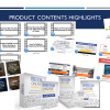 Freedom Online Business-Promotional Contents