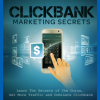 Click Bank Marketing