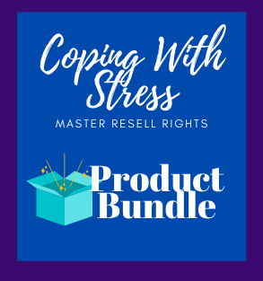 Coping With Stress - MRR -01