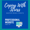 Coping With Stress -Website Tool Kit