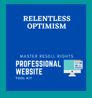 Relentless Optimism-Cover Image-WebSiteKit