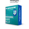 RecurringIncomeStrategies-WebsiteToolKit-02