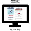 RecurringIncomeStrategies-WebsiteToolKit-01
