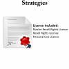 Recurring Income Strategies -Promotional Assets & Content Marketing Tool Kit-03