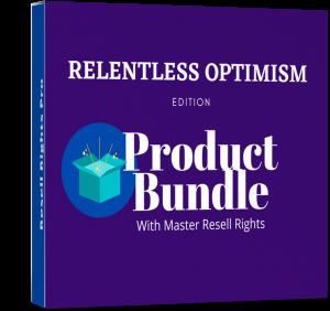 RelentlessOptmism-WithResellRights